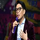 병역,기피,논란,유승준,송승헌,한국,활동,결국,몽은,장혁