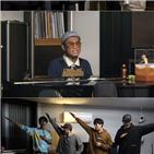 김건모,장지연,멤버,노래