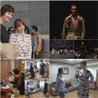 박찬숙,수원,아들,위크,서울,패션