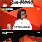 박수홍,시청률,미우새,고양이,이선미,여사,아들