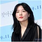 작품,영화,엄마,이영애,배우,역할,금자