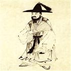 한국,조선,나라,수출,상업,당시,산업,교역,장사,박제가
