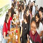 유학생,외국인,대학,불법체류,수업,주요,문제,입학,상황,한국어