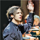 클래식,공연,지휘자,앨범,이름,음악,교향곡,베토벤,해석,세계
