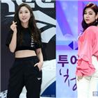 송가인,조승희,콘서트,사진