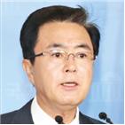 의원,한국당,중진,이상,원내대표,지도부,기득권,내년