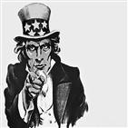 미국,펀드,최근,수익률,실적,흐름