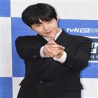 김선호,시즌4,1박2일
