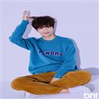 김시훈,윤정환,홍성준,노래,연습,기억,도전