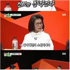 박수홍,시청률,고양이,김희철,아들,여사