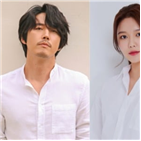 말하라,장혁,대로,진서연,최수영,오현재