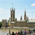 중국,영국,대학,대사관,정부,현재,보고서