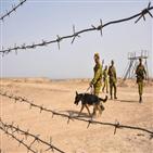 타지키스탄,공격,타지크,무장,초소,괴한