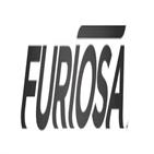 퓨리오사,기업,반도체,네이버,성능