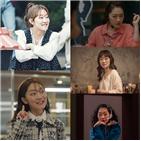 박경혜,작품,영화,드라마,청일전자,매력,활약