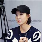 한국모델협회,예선,이사,이화선