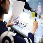 한국모델협회,이상,예선,시니어모델선발대회