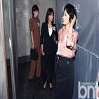 예선,한국모델협회