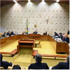 룰라,대통령,결정,재판,판결,석방,브라질