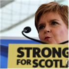 스코틀랜드,보수당,영국,구성