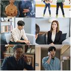 이석두,방송,이형두,녹여주,지창욱