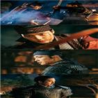 왕자,서휘,남전,남선호,이방원
