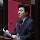 대표,한국당,통합추진단