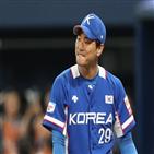 김광현,진출,SK,MLB,구단,해외,결정,허락,계약