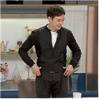 천정명,안정환,진이한,댄스