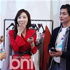 슈가비,참가자,시니어모델선발대회,한국모델협회