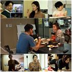 김빈우,결혼,육아,아내,전용진,남편