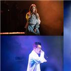 코요태,무대,공연,데뷔,단독콘서트,객석,이즈백