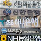 임원,은행,비중,임직원,삼성전자,가장,금융권