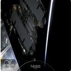 위성,스페이스,스타링크,배치,궤도,우주,추가