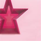모델,스타,광고,마케팅,이미지,인기,소비자,배우,세탁기,김연아