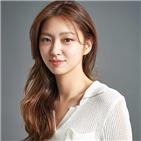 최유화,서울배리어프리영화제,홍보대사,제9