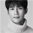 배리어프리영화,홍보대사