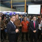 인도네시아,행사,정부,소개