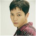 주원,앨리스,SBS,박진겸,시간,캐릭터