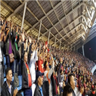 베트남,월드컵,경기