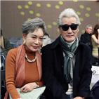 대회,시니어모델,한국모델협회