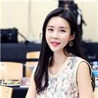 대회,한국모델협회,시니어모델선발대회,제1