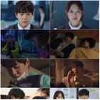 태랑,안나,현장,마음,엄마,청춘,KBS