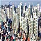 거주,이상,매각,최대,주택,양도세,9억,서울