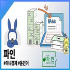 은행,뉴스래빗
