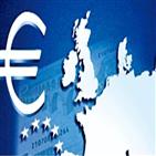 유로존,국가,유럽연합,유럽,최적통화지역,회원국,경제,유럽공동체,브렉시트,고정환율제