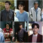 방송,작품,드라마,동생,오우거,김원해