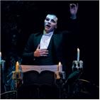 유령,공연,오페라,부산,관객,관람,확인,예매,브로드웨이