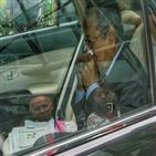 총리,마하티르,코피,정계,말레이시아
