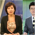 기자,뉴스,KBS,앵커